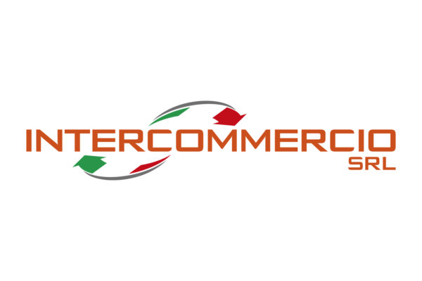 intercommercio-logo